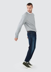 AG Adriano Goldschmied Tellis Slim Jean - 40 - Also in: 28, 38