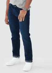AG Adriano Goldschmied Tellis Slim Jean - 28 - Also in: 30