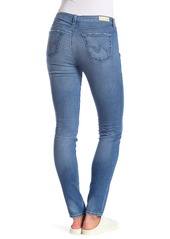 AG Adriano Goldschmied Jeans 'The Club' Stretch Flare Jeans