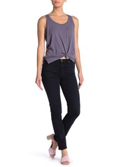 AG Adriano Goldschmied Mid Rise Slim Jeans