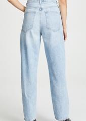 d280165b6a70c AGOLDE Crisscross Jeans AGOLDE Crisscross Jeans ...