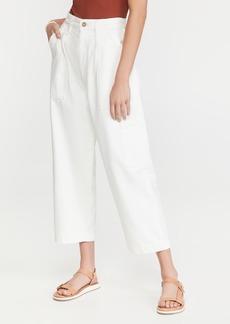AGOLDE Mari Oversized Utility Pants