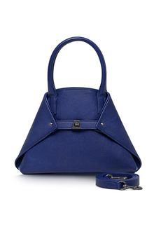 Akris Ai Cervo Extra-Small Messenger Bag