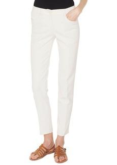 Akris Magda City Jeans