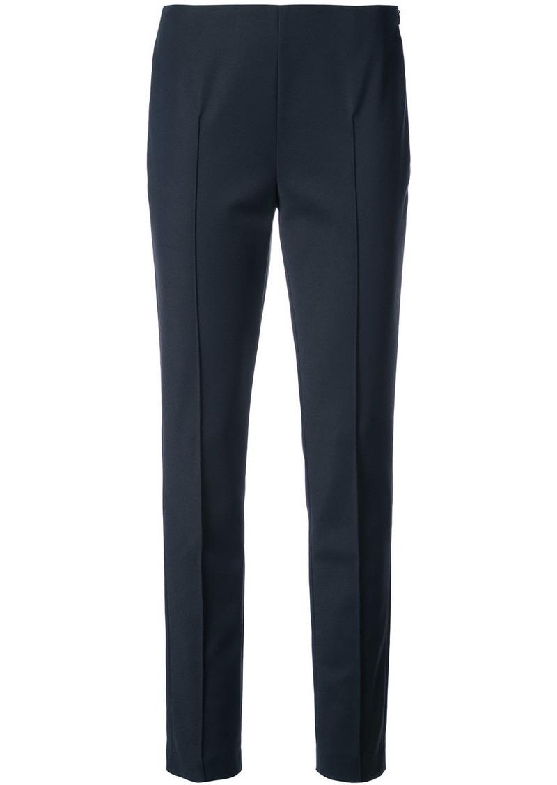 Akris Melissa trousers