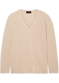 Akris Cashmere Sweater