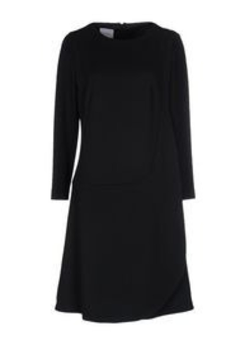 AKRIS PUNTO - Short dress