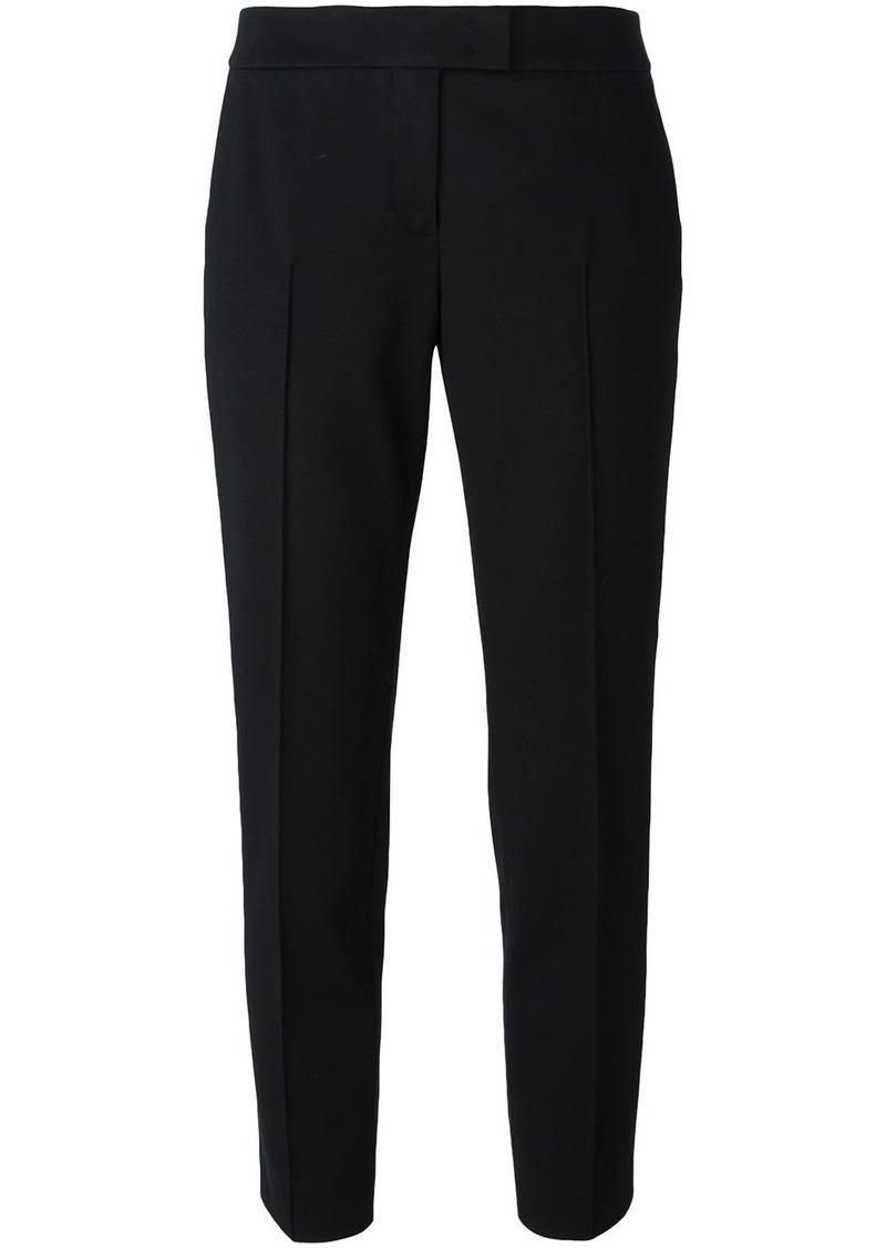 Akris Punto cropped trousers