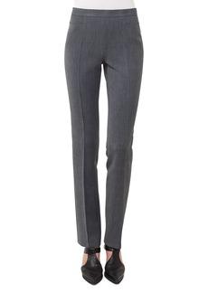 Akris punto Francoise Jersey Pants