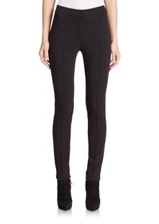 Akris Punto Elements Mara Jersey Leggings