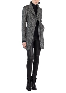 Akris punto Tweed Jacket