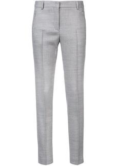 Akris Punto Gabia tailored trousers
