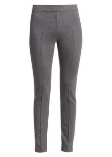 Akris Punto Mara Stretch Jersey Pants