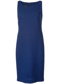 Akris sheath dress