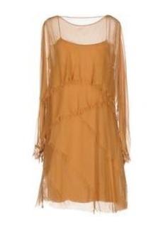 ALBERTA FERRETTI - Evening dress