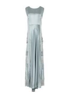 ALBERTA FERRETTI - Long dress