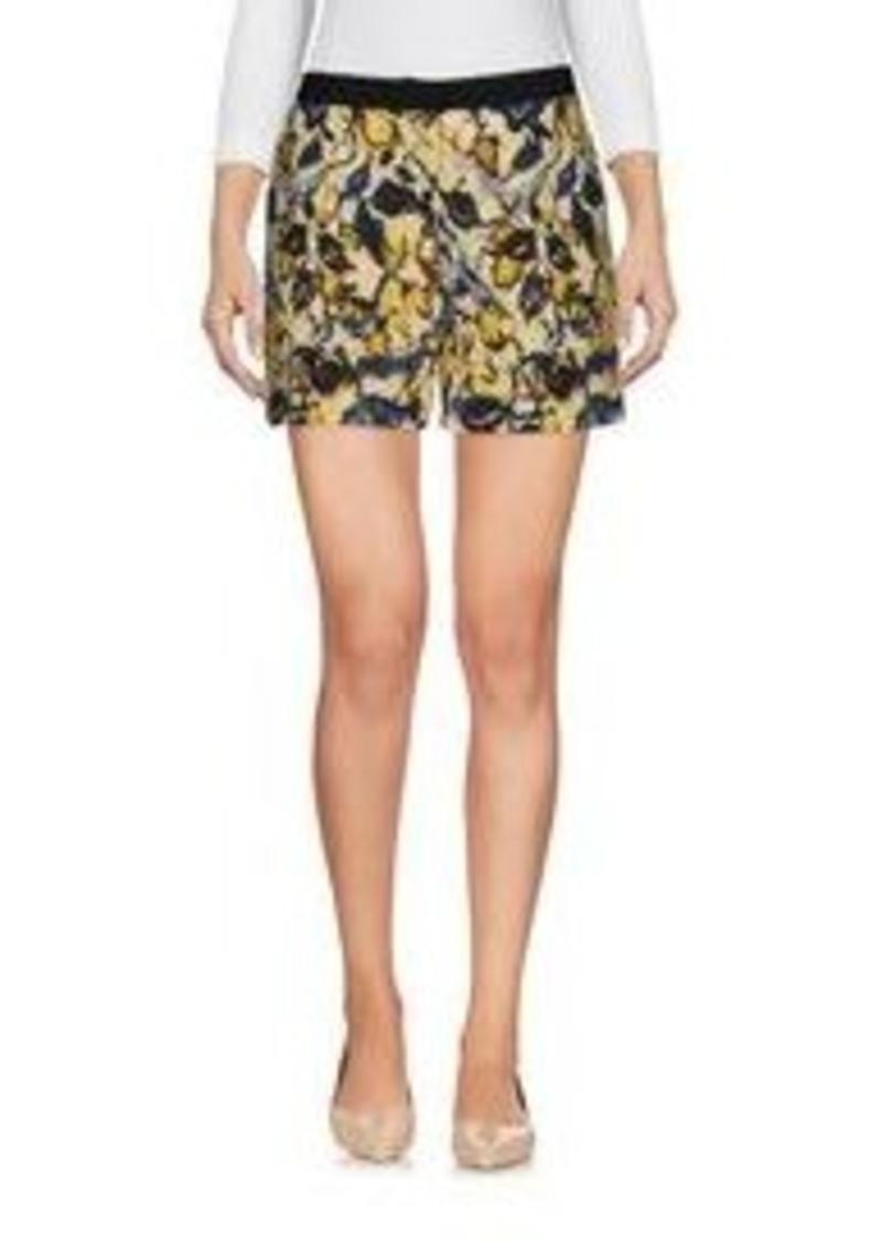 ALBERTA FERRETTI - Shorts