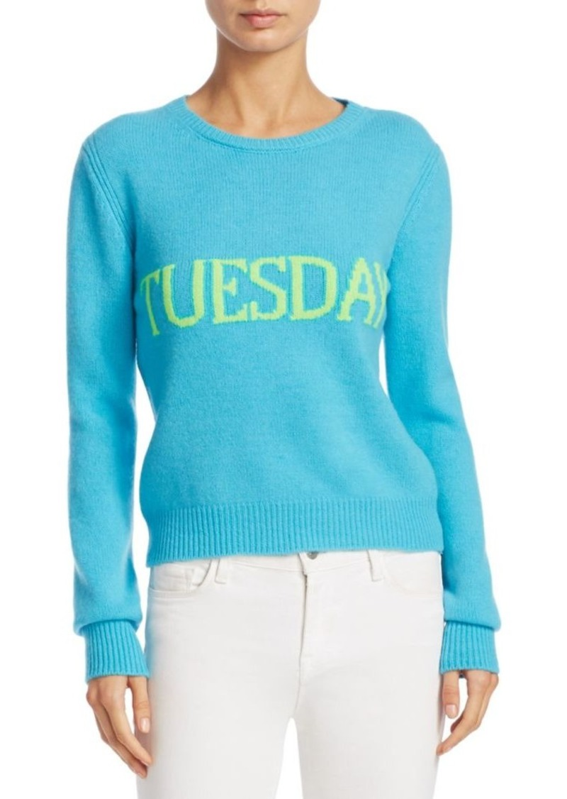 check-out c9841 4b0df Tuesday Sweater