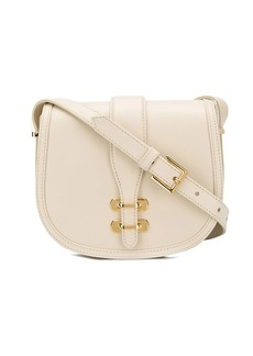 Alberta Ferretti Albi shoulder bag