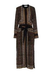 A.L.C. - 3/4 length dress