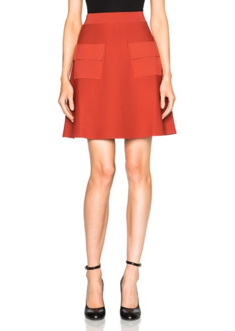 A.L.C. Aaron Skirt