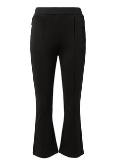 A.L.C. Cain Track Cropped Pants
