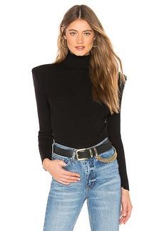 A.L.C. Addison Sweater