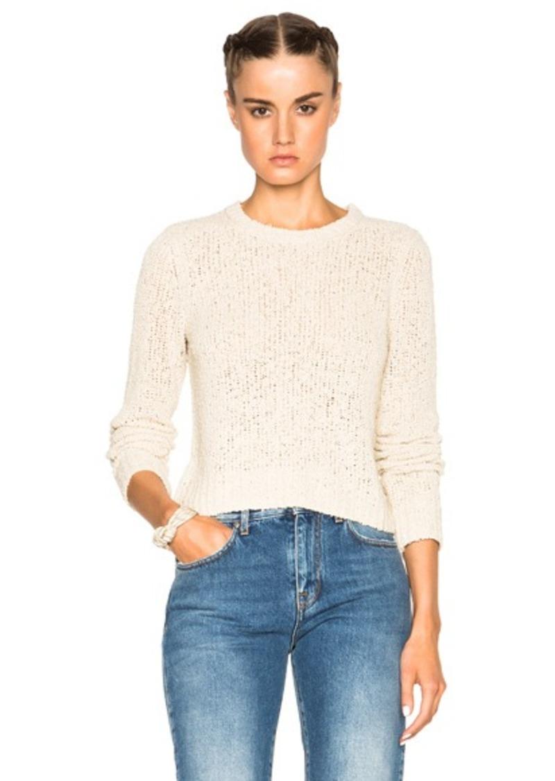 A.L.C. Aiden Sweater
