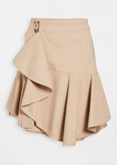 A.L.C. Amalie Skirt