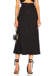 A.L.C. Amelie Skirt