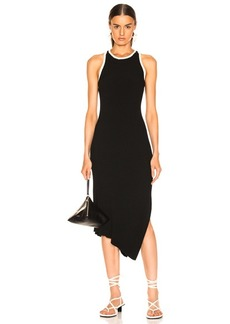 A.L.C. Annina Dress