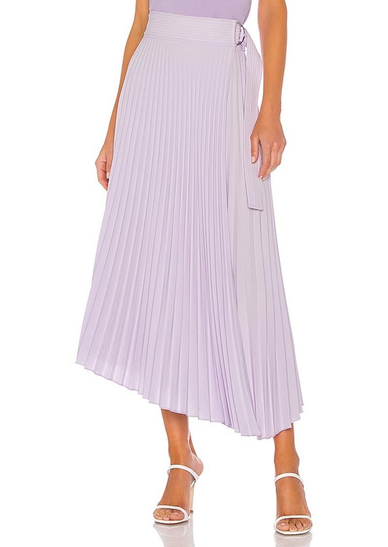 A.L.C. Arielle Skirt