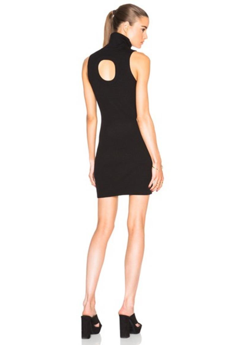 A.L.C. Austin Dress
