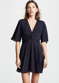 A.L.C. Ava Dress