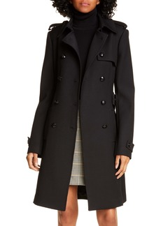 A.L.C. Baldwin Coat