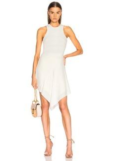 A.L.C. Bea Dress