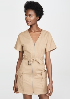A.L.C. Bellamy Dress