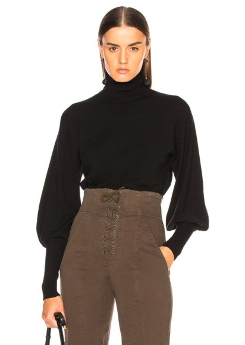 A.L.C. Blythe Sweater