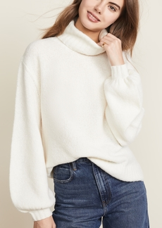 A.L.C. Brinkley Sweater