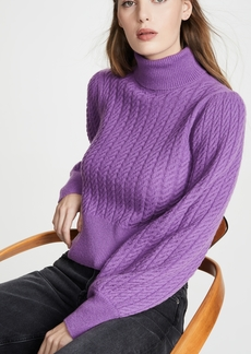A.L.C. Callas Sweater