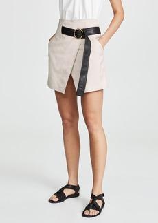 A.L.C. Cami Skirt