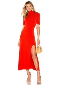 A.L.C. Caplan Dress