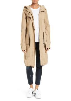 A.L.C. Carine Coat