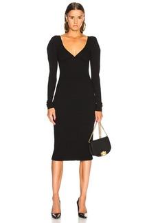 A.L.C. Dafne Dress