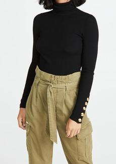 A.L.C. Desi Sweater