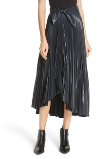 A.L.C. Eleanor Skirt
