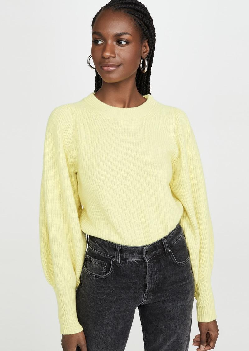 A.L.C. Eliana Sweater