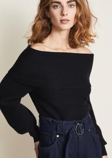A.L.C. Elin Wool Sweater