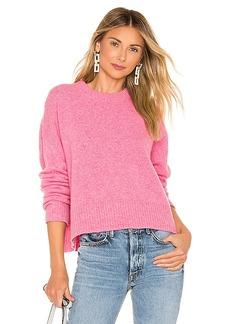 A.L.C. Emmeline Sweater