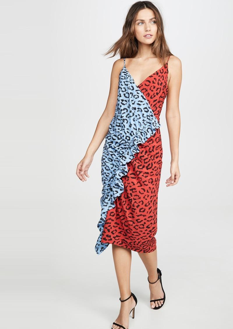 A.L.C. Estelle Dress